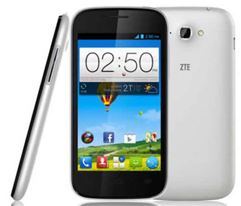 Hp Zte Blade Q zte blade q mini a 163 60 exclusive for media