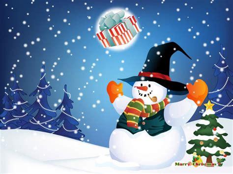 imagenes amorosas de navidad fondos de navidad para pantalla im 225 genes taringa