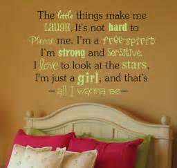 teen bedroom wall decals quotes quotesgram samolepka na ze tep srdce ekg