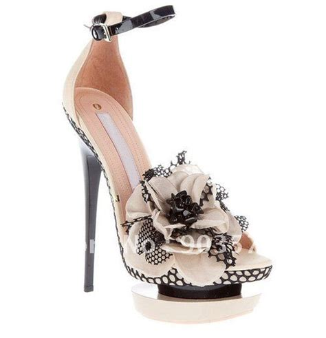 heels for you high heel shoes and boots highheels