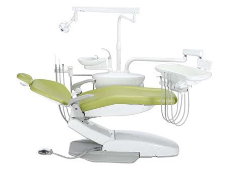 Adec Chair Models - a dec chair comparison which one is right for you