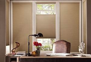 efficient window coverings window treatment energy efficiency at the home depot