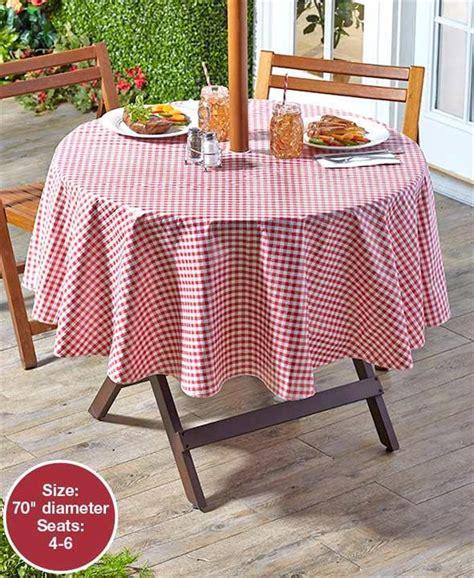 tablecloth for umbrella patio table tablecloth for umbrella patio table umbrella tablecloth