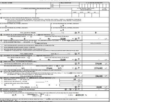 comprobante de retencin del islr tabla de retenciones tabla de retencion de islr retenciones de impuesto sobre