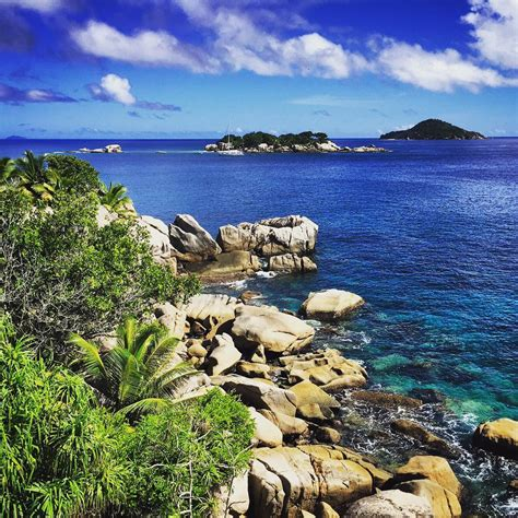 who flies to seychelles fly to the seychelles honeymoon indian