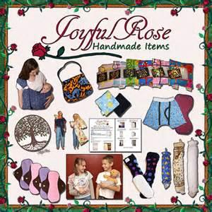 Trending Handmade Items - joyfulrose handmade items joyfulrose designs flickr