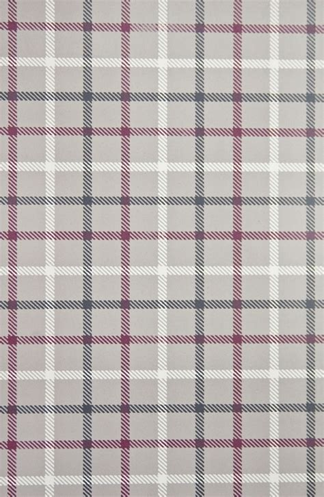 tartan wallpaper pinterest stephen plaid wallpaper grey plaid wallpaper with maroon