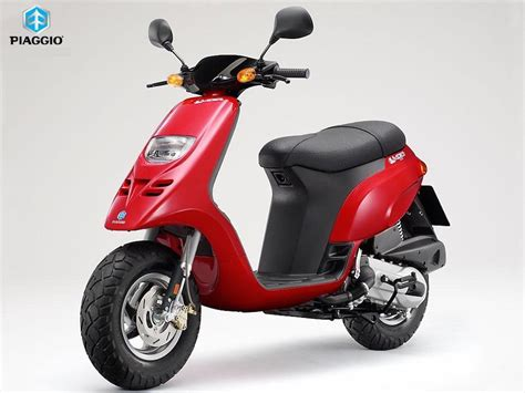 piaggio typhoon 50 motor scooter guide