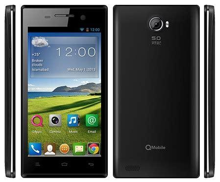 qmobile a500 themes zedge qmobile noir a500 images mobilesmspk net