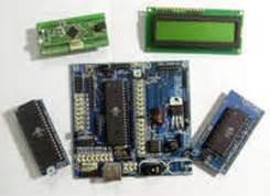membuat quadcopter dengan arduino bikin robot1546090 187 bikin robot