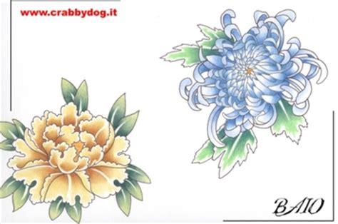 flower design japan japan flowers by crabbydog on deviantart