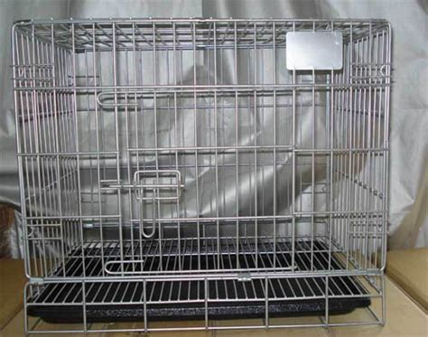galvanised dog kennel sections china galvanized dog kennel china galvanized dog kennel