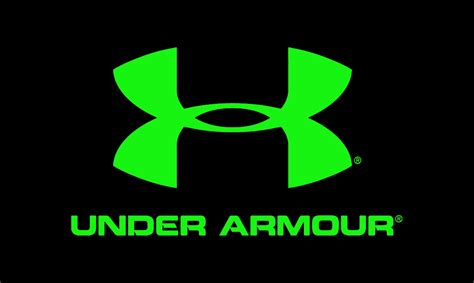 under armoire under armour logo logospike com famous and free vector