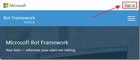 developing bots with microsoft bots framework create intelligent bots using ms bot framework and azure cognitive services books creating a bot using microsoft bot framework