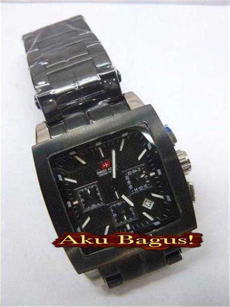 Jam Tangan Pria Swiss Army Klt 6 swiss army jam tangan pria 6 akubagus