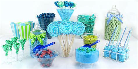 blue and green buffet green blue buffet delights