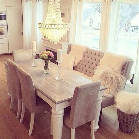 dining room benches upholstered 25 best ideas about upholstered dining bench on pinterest