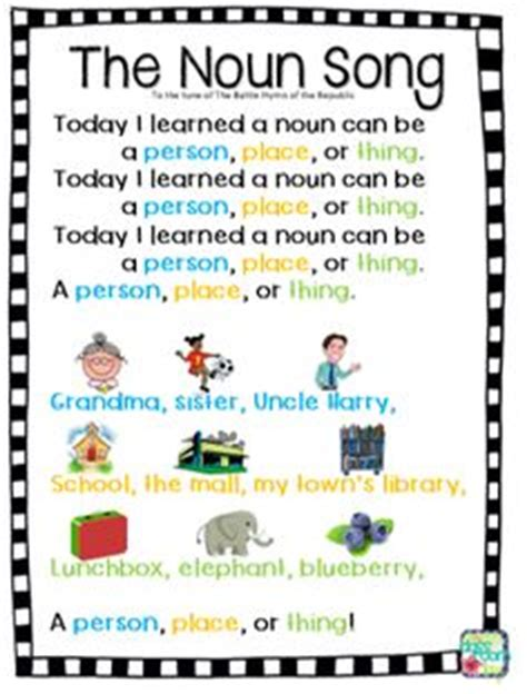 verb pattern confess free au aw word list and 11 interactive activities for