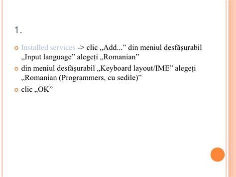 keyboard layout romanian programmers romaniankeyboard