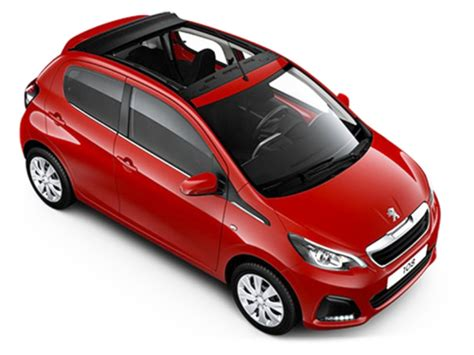 used peugeot 108 automatic peugeot 108 cabriolet automatic value plus corfu car rental