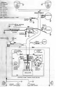 wiring diagram 1957 ford 600 tractor wiring free engine image for user manual