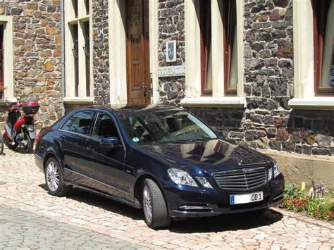 Autos Mit Billiger Versicherung by Billige Kfz Versicherungen Nach Umgruppierung E Commerce