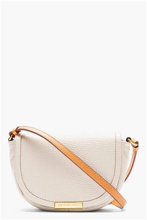 Marc By Marc Softy Messenger by 69 Best Images About Bags On New York Zara