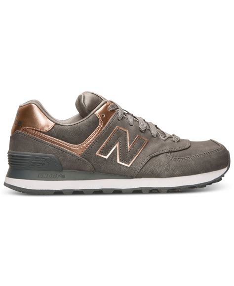Sneakers New Look Sepatu New Look new balance gold sneakers philly diet doctor dr