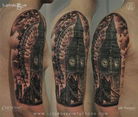 tattoo parlor in kolkata 7 best un tatuaj images on pinterest clock tattoos