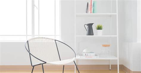 lavoro design interni come diventare designer di interni skills e consigli