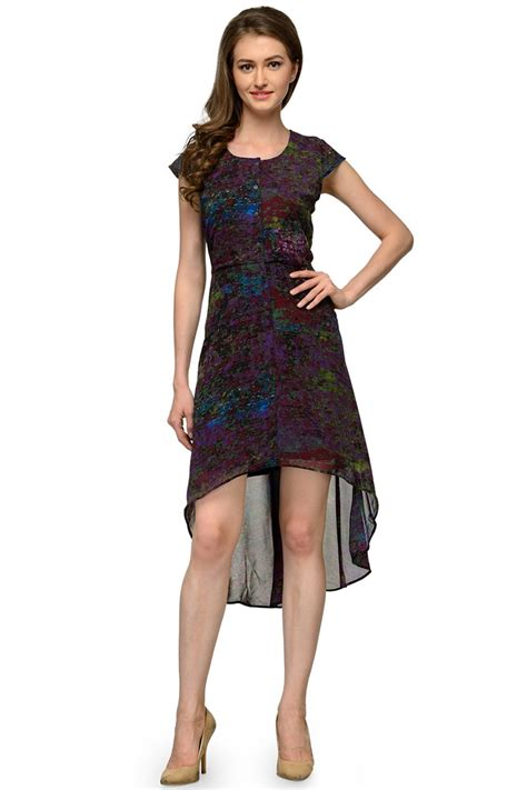 Formals for women's online shoe stores