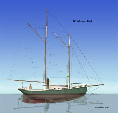 sailing boat plans free pdf sailing boat plan plans diy free woodworking bench