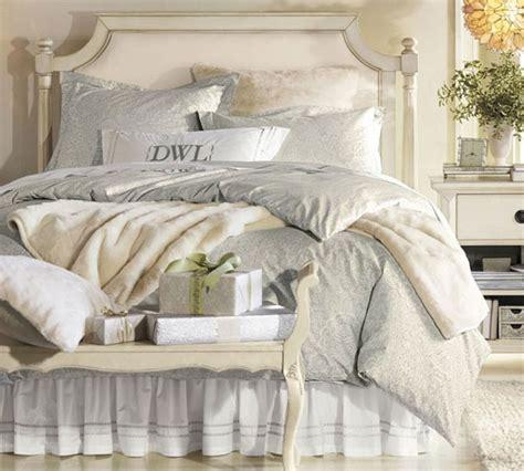 letto shabby chic fai da a shabby chic bedroom gloria s mood