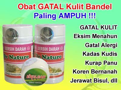 Obat Tradisional Kulit Kaki Gatal obat tradisional gatal berair di tangan dan kaki toko
