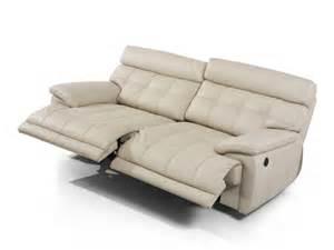 2er sofa mit relaxfunktion sofa mit relaxfunktion schenken sie sich komfort und
