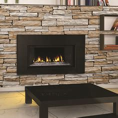 fireplaces on gas fireplaces direct vent