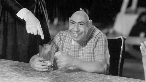 born freak documentary schlitzie one of us documentary being made on iconic