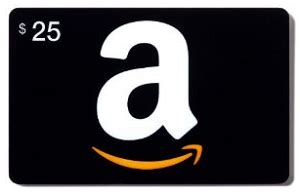 Free Amazon 25 Dollar Gift Card - last day amazon student days special deals on kindle tablets gift cards clothing