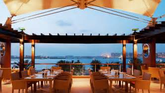 restaurants for sale rent lease in dubai riveria global