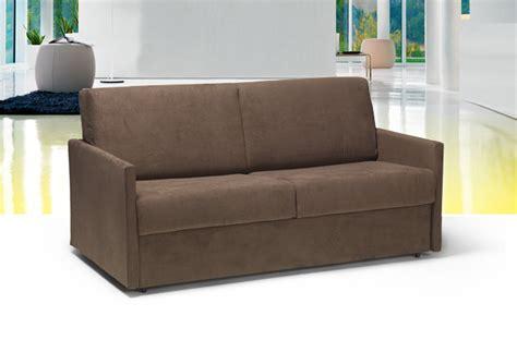 divani 150 cm divani letto larghezza 130 sconti fino 70 materassi
