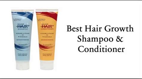 Shoo Fast hair products for hair growth nisim biofactors anti hair