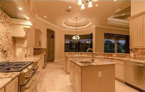 kitchen cabinets naples fl coastal kitchen interiors cki naples fl gorgeous