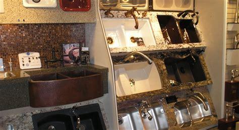 Ferguson Showroom   Loves Park, IL   Supplying kitchen and