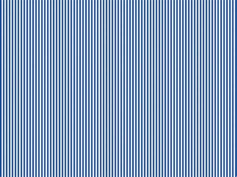 teppich blau weiß gestreift teppich blau wei 223 gestreift 01110020170608 blomap