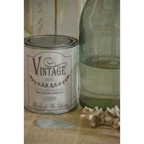chalk paint jeanne d arc jeanne d arc living chalk paint faded 100 ml