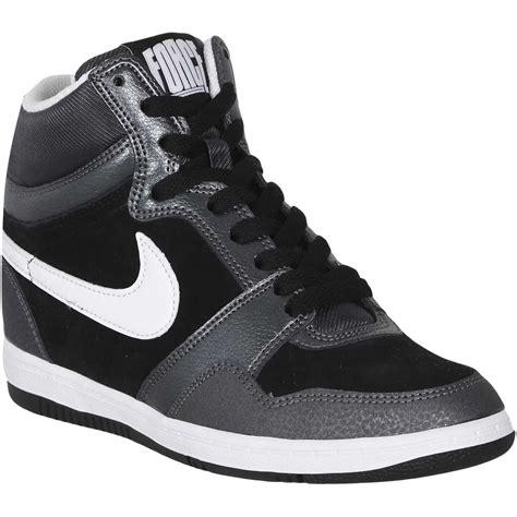 imagenes zapatillas nike para mujeres zapatillas nike botines mujer santillana