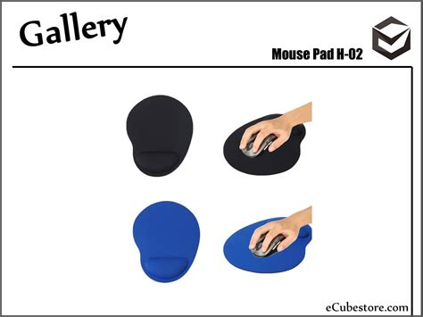 Harga Mousepad Gaming by Mouse Pad Mouse Pad Gaming Murah H End 7 26 2020 8 56 Pm