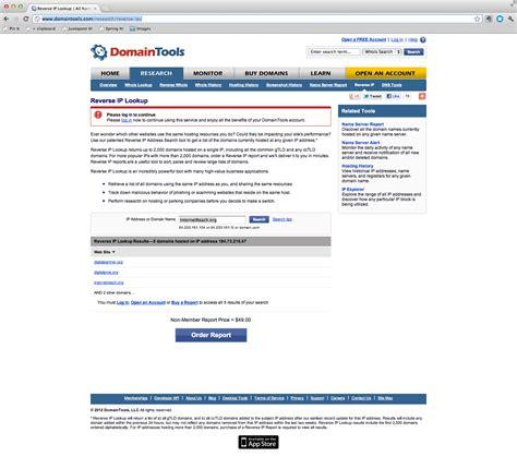 Domain Lookup Ip Internetreach Org Digitalpros Org Linkbuilding Net Iacquire Ll Social