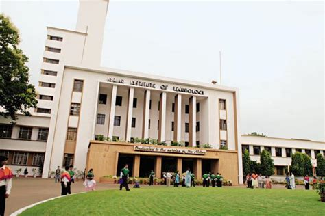 Top Mba Colleges In West India by India To Lobby Foreign Agencies For Improving