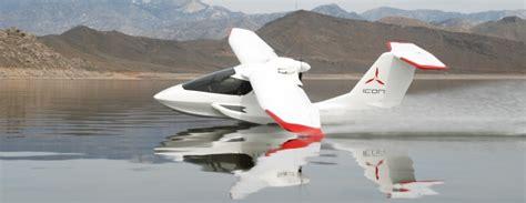 icon boat plane icon a5 aircraft lifestyle for men magazine men s